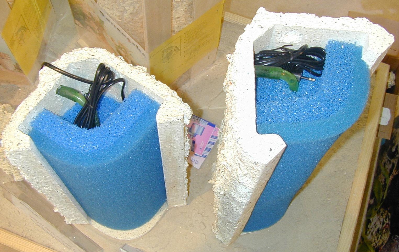 hmf welche ausma e bei sonderformaten aquaristik forum aquaristik. Black Bedroom Furniture Sets. Home Design Ideas